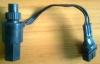 Датчик скорости  6 имп.(кругл.разъем) (РОМБ,г.Пенза) (49-3843000